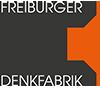 Freiburger Denkfabrik